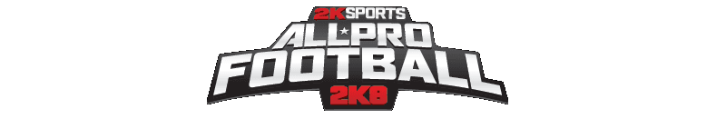 ALL-PRO FOOTBALL LEAGUE