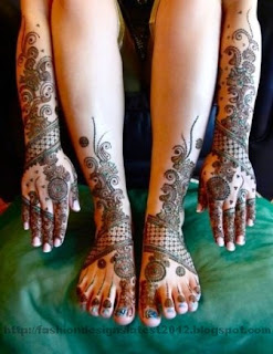 Wedding-mehndi-designs