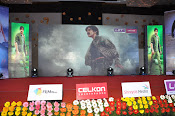 Kick 2 platinum disk function-thumbnail-2