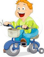 koran cycle kid funny