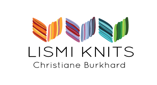 Lismi Knits