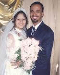 O casamento nasceu no coração de Deus.