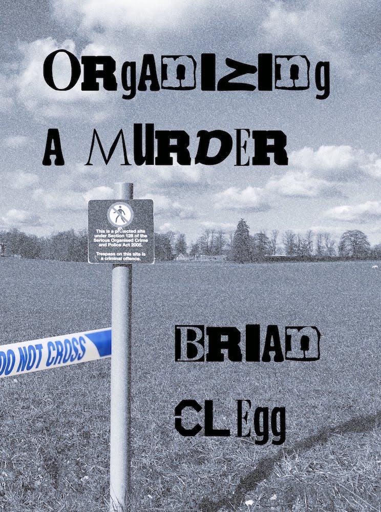 Organizing a Murder