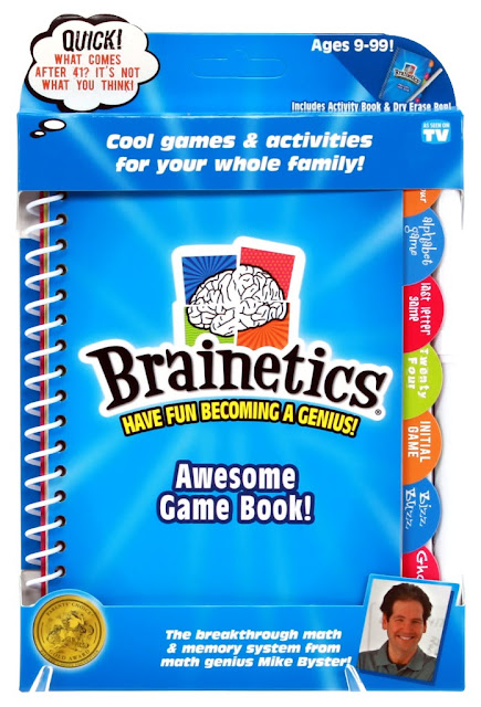 Brain Games Books4