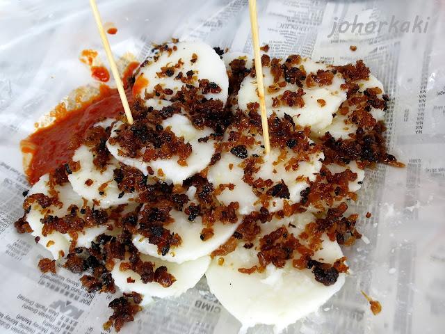 Chwee-Kuih-水粿-Johor