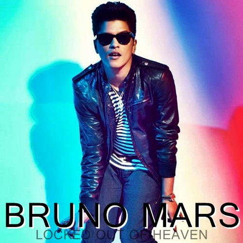 Album mp3 gratis - Free Download Lagu It Will Rain - Bruno Mars