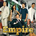 Empire Soundtrack Beats Madonna For Number 1 on Billboard Charts