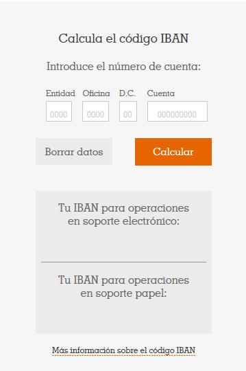 http://www.ingdirect.es/sobre-ing/ayuda/respuestas.html