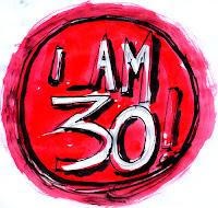 30 Yaşındaysanız Eğer Hayat Gerçekten Çok Tuhaf