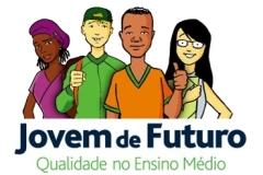 Fórum: A Juventude e a Internet