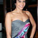 Mandira Bedi Mix Gallery