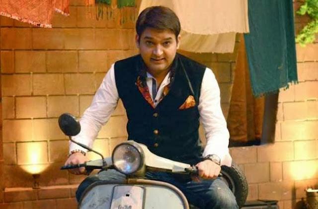 Kapil Sharma Wallpapers Free Download