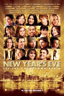 Año Nuevo Online