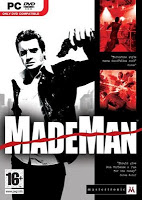 Made Man PC Game FULL RIP Free Download