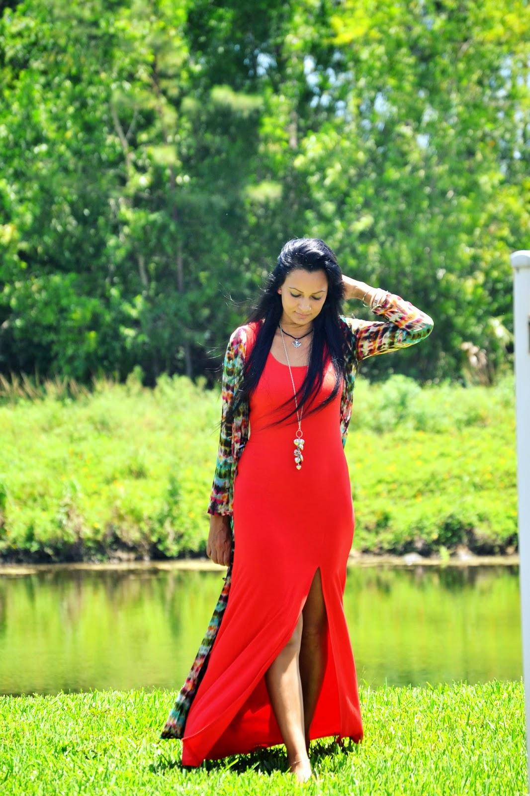 How to wear kimono, Korean fashion, wholesale clothing, fashion clothes, fashion clothing, designer fashion online