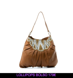 Bolsos Lollipops3