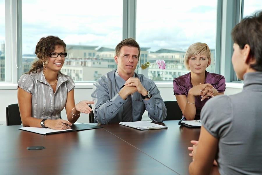 Formazione e lavoro chi vuol esser project manager - Oneri diversi dalla fornitura eni cosa sono ...