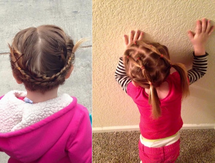 single dad daughters ponytail  beauty school-4