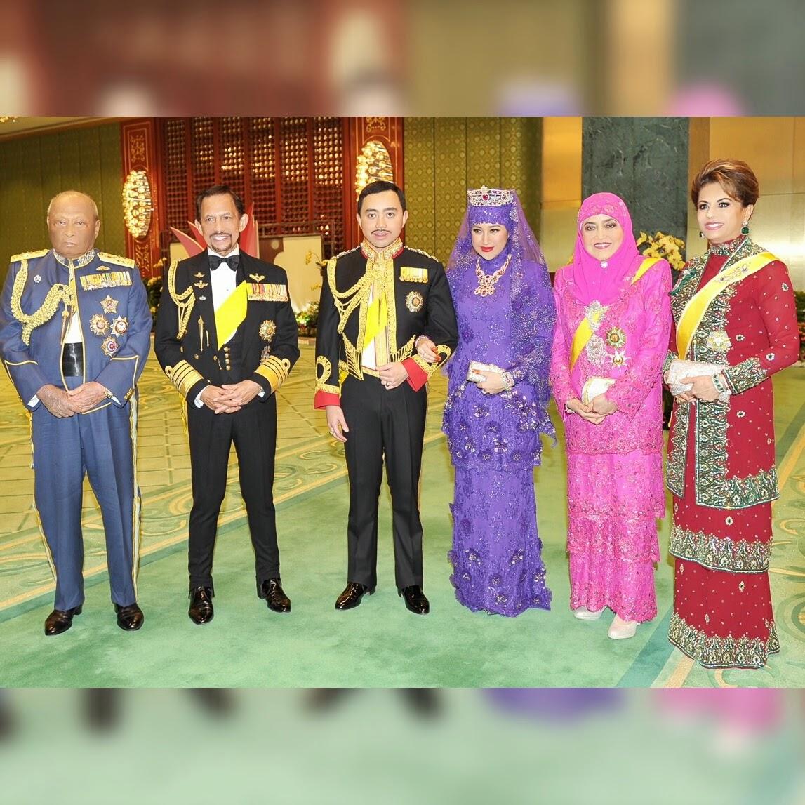 kee hua chee live his royal highness sultan ahmad shah