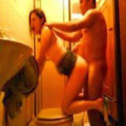 Gordinho Metendo na Namorada Gostosa - http://www.videosamadoresbrasileiros.com