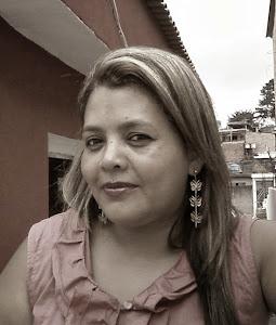 Sandra Feitosa