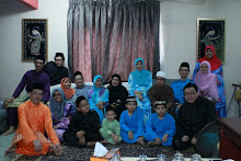 One Big Family 2011