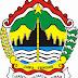 Daftar Alamat SKPD Pemerintah Provinsi Jawa Tengah