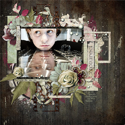http://www.scrapbookgraphics.com/photopost/challenges/p213132-reflection.html