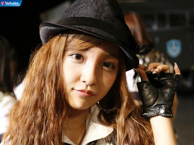AKB48 Tomomi Itano