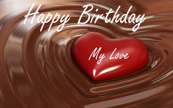 2012 04 01 - Happy birthday my love cards ...