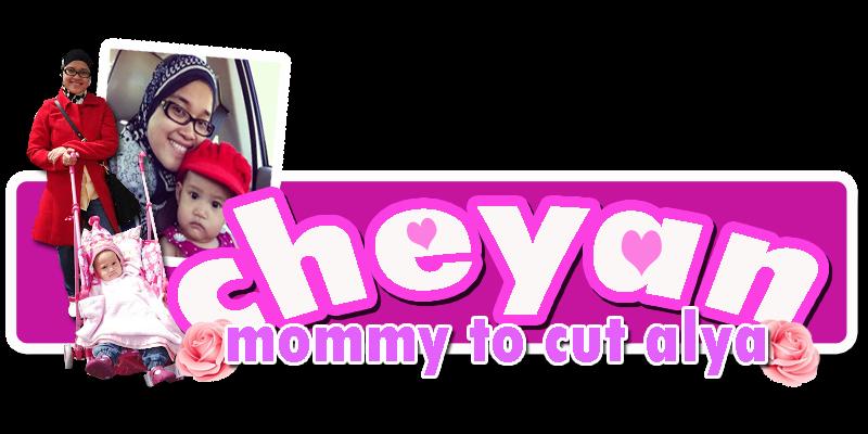 Cheyan