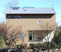 Modelos de casas dise os de casas y fachadas dise os de - Diseno casa rustica ...