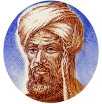 Al-Khawarizmi : Ilmuwan Muslim Penemu Bilangan Nol