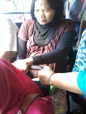 ... Enak Ibu Berdiri Cerita Kecil Ibu - Download Bokep Indo Terbaru 2015