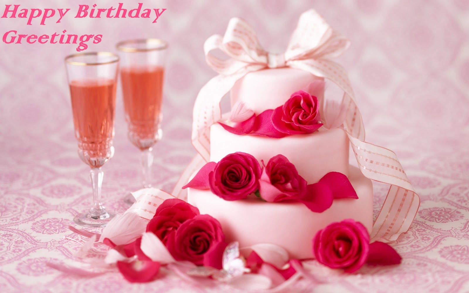 Happy Birthday To Sweet Sisoo Emaan Vu Help