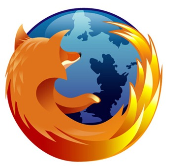 Mozilla Firefox Australia Free Download