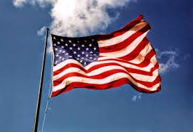 Best American Flag Wallpapers Profile Pics For Americans