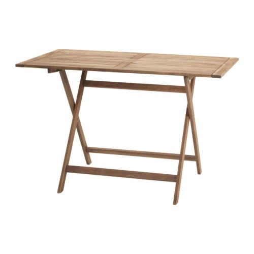 Outstanding IKEA Outdoor Folding Table 500 x 500 · 13 kB · jpeg