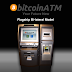 ATM BitCoin Present in Indonesia