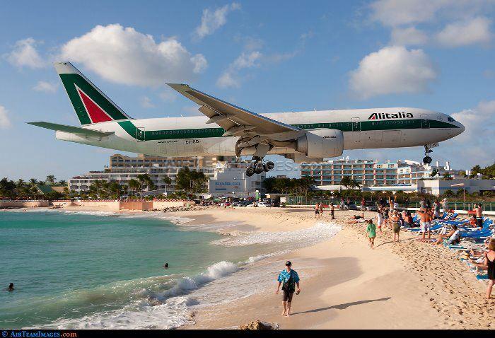Jet Privato Piu Bello Del Mondo : Les grognards aerei le peggiori compagnie di volo