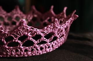корона, красивая корона, купить корону, модная корона, милый подарок, подарок любимой, подарок для девочки,