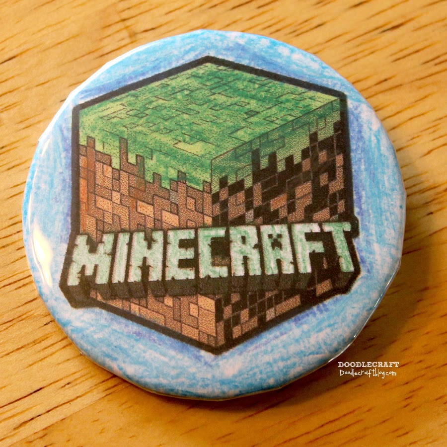 http://www.doodlecraftblog.com/2014/05/minecraft-crafts-and-decorations.html