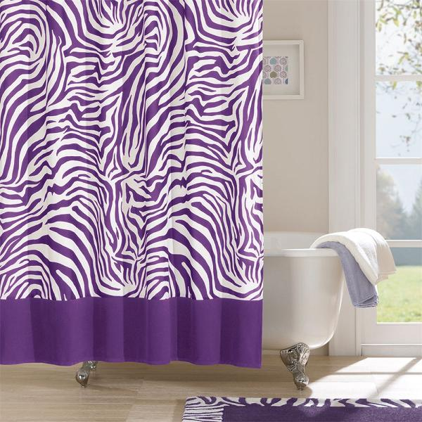 window curtains window curtains design latest luxury shower curtains