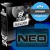 تحميل Rank Builder NEO 1.0.0.13 cracked من اقوى برامج الباك لينك 2013