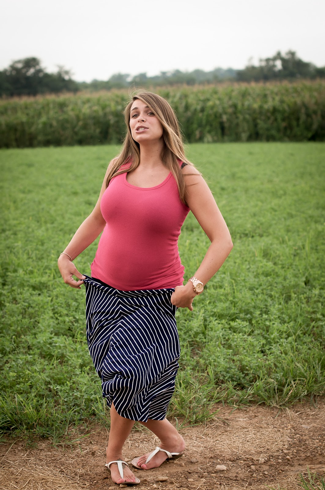 Maternity Pictures Search Results Calendar 2015