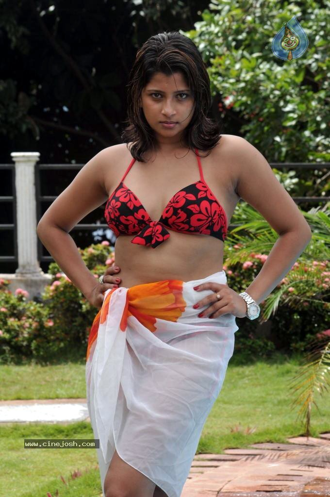 Hot xxx lanka artis sri