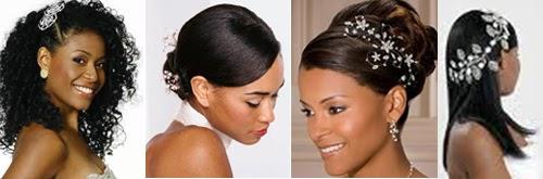 penteados-casamento-noivas-morenas-4