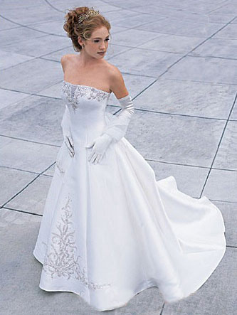 bridal gowns wedding dresses More Bridal Dresses with Sleeves
