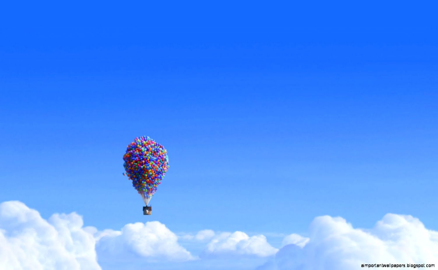 up movie balloons house hd wallpapers important wallpapers