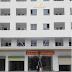 Chung cư HH3 Linh Đàm bắt đầu nhận nhà ngày 30/9/2015